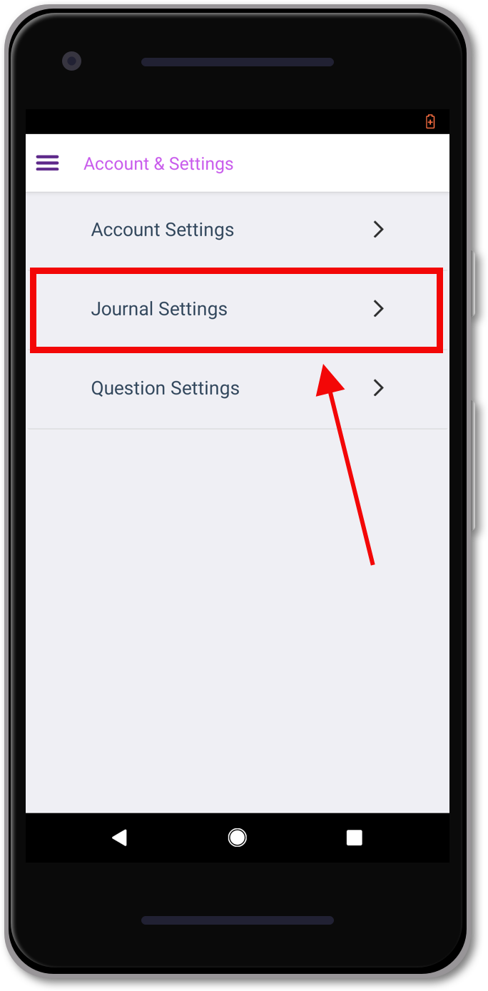 Select_journal_settings_-_app.png